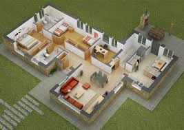 Two Bedroom Cottage Fresh Design Two Bedroom Houses 2 Bedroom Ideas