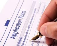 applying for benefits nebf