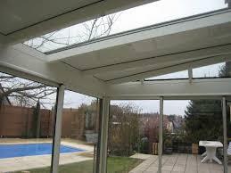 vitrage toiture veranda toiture de veranda trouvez le meilleur prix sur voir avant d u0027acheter