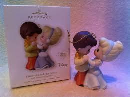 15 best hallmark precious moments ornaments images on