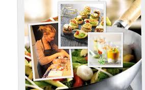 stage de cuisine professionnel stage de cuisine professionnel 28 images stage de cuisine jura
