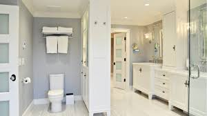 small bathroom shower remodel ideas traditional small bathroom remodel ideas simple bathroom designs
