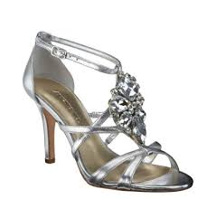 wedding shoes dillards green bay wedding dresses dillards bridal shoes bridal shoes