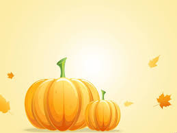 free halloween powerpoint background cartoons powerpoint backgrounds free ppt backgrounds