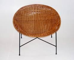 furniture round wicker chair rattan chair round wicker chair in