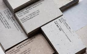 Singapore Business Cards Fpo Business Cards Archives