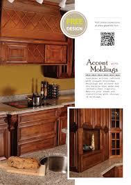 Panda Kitchen Cabinets Online Catalog
