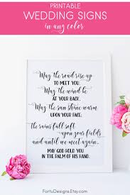 wedding quotes road 57 best fortudesigns wedding signs images on wedding