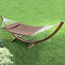 costco hammock standhammock stand at u2013 ismet me