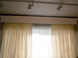 Foam Board Window Valance 39 Best Window Treatment Images On Pinterest Window Coverings