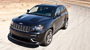 srt jeep 2012 most expensive jeep cars in the world spidertip com how to