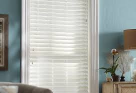 Putting Up Blinds In Window How To Install A Horizontal Blind At The Home Depot