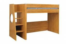 chambre bebe gautier chambre bébé meubles gautier