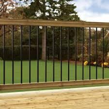 timber balustrade for deck timber deck balustrade options