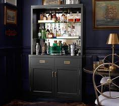 Victuals Bar Cabinet I U0027m On The Look Out For A Thrifted Armoire That I Could Turn Into