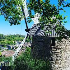 chambre d hote lautrec moulin de lautrec lautrec tarn maisondhotes brindecocagne