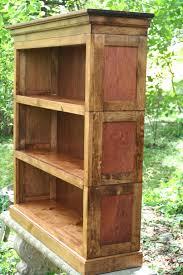 roger u0027s antiques and custom heritage wood craft