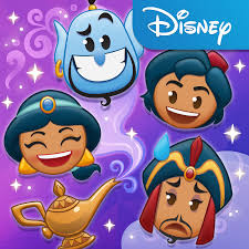 second world war emoji image disney emoji blitz app icon aladdin png disney wiki