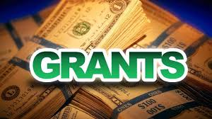 grants available for indiana low income families with a child
