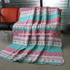Bedsheets Patchwork Bedsheets Patchwork Bedsheets Suppliers And