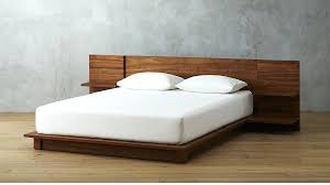 bed frame box ikea bed frame queen box spring u2013 angusmacdonald info
