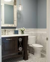 Designer Bathrooms Colors The 21 Best Images About Bathroom Vanities On Pinterest