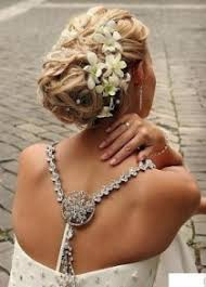 counrty wedding hairstyles for 2015 www weddbook com everything about wedding country wedding