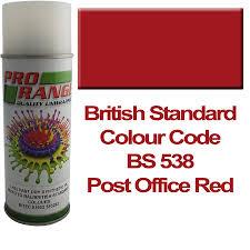 gloss spray paint british standard ral colours aerosol high