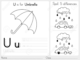 english worksheets kids kindergarten december 2015 maths word