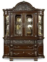 Wooden Cabinet With Glass Doors Wooden Cabinet With Glass Doors