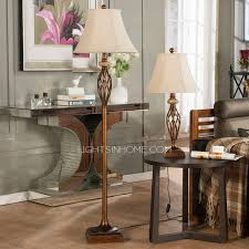 mission style table ls craftsman style floor ls the best floor 2018