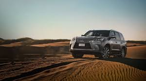 lexus cars for sale australia australia might get new diesel lexus lx 450d trademark
