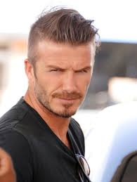 best men s haircuts 2015 with thin hair over 50 years old best hairstyles best mens short hairstyles 2013 2014 david