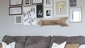 livingroom wall ideas living room wall ideas ecoexperienciaselsalvador com