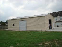 Used Overhead Doors Garage Overhead Door Parts Garage Door Manufacturers The Garage