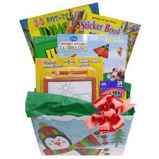 hanukkah gift baskets hanukka gourmet baskets hanukkah gift basket delivery gift