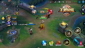 game moba android daremightythings us
