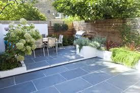 great small back garden design incridible very ideas backyard