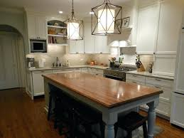 Kitchen Island With Seating For Sale Kitchen Island With Seating Kitchen Island With Seating