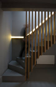 Recessed Linear Led Lighting Best 25 Recessed Downlights Ideas On Pinterest Light Led Led
