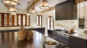 Modern Kitchen Designs 2014 Best Kitchen Design Trends Best Remodel Home Ideas Interior And