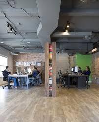 Washington Dc Interior Design Firms by 104 Best Office Interior Images On Pinterest Office Designs