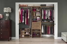 closet design online home depot home depot closet design tool delightful home depot closet design