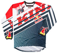red bull helmet motocross kini red bull competition jersey jerseys black kini red bull