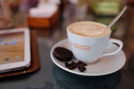 Nice Coffee Cups by A Nice Cup Of Coffee At Kampoeng Kopi Banaran U2013 Ibenimages U0026 Words