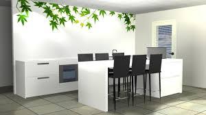 etude cuisine chambre enfant cuisine toute blanche collection et cuisine toute