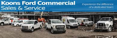 Anne Arundel County Flag Football Koons Ford Ford Sales Ford Service U0026 Parts Serving Annapolis