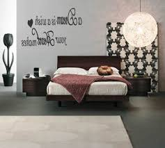 bedroom wall decor cool single beds for teens kids girls bunk
