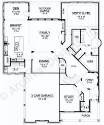 branson valley house plan home plans by archival designs