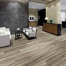 Linco Laminate Flooring Reviews Hallmark Regent Eucalyptus Courtier Collection Coreg7e7mm